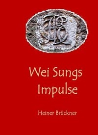 Wei Sungs Impulse